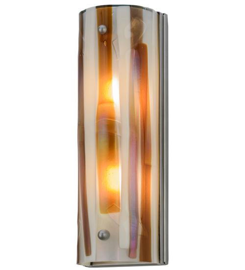 Marina Wall Lights Bhs : Medya Tiffany 5.5