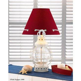 Уникални лампи
