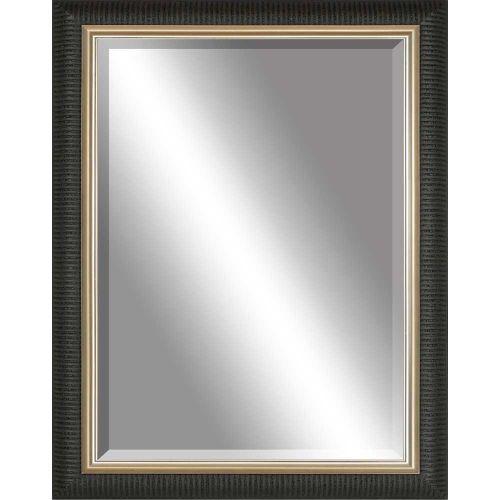 40 x 60 framed mirror