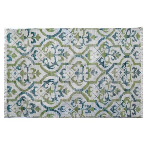 The best 28 images of outdoor rugs 8x10 outdoor rug 8 x for Bathroom design ideas 8x10