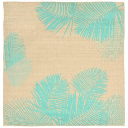 Trans Ocean Liora Manne Terrace Palm Indoor Outdoor Rug