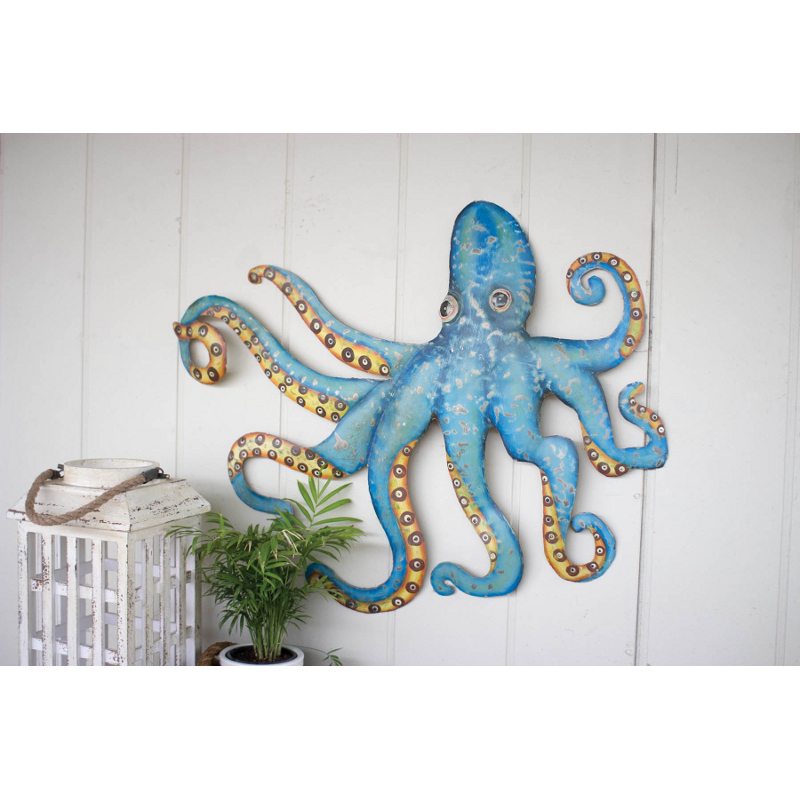 Delightful Beach Decor Shop