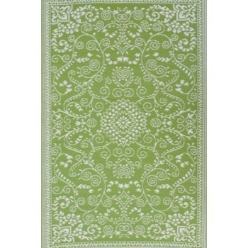 Green Bath Rugs Home Decor