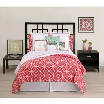 california in from buy palisades park madison beyond set bed comforter piece kiing coral bath natural sets