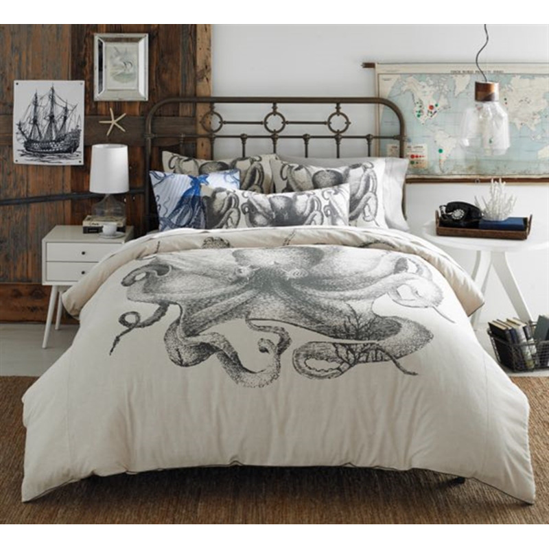 Duvet comforter cover Ready to cover up in style? Create your own dream bedroom (or someone elses) when you add our designs to duvet cover sets. You can transform your master bedroom into just the retreat youve always envisioned These wonderful duvet covers come in king/queen/twin.
