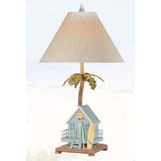 Charming Beach Decor Shop