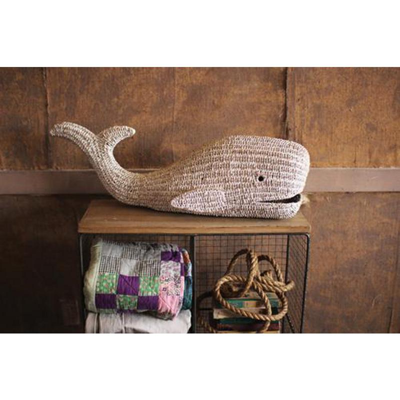 Fantastic wicker_whale_sculpture_B_.jpg AE74