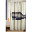 Moby Shower Curtain- New
