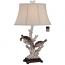 SeaTurtles Nightlight Table Lamp