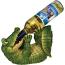 Alligator Wine Holder