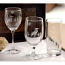 Heron Glassware