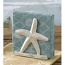 Starfish Napkin Holder