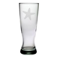 Starfish, Grand Pilsners, 20Oz.,  S/4
