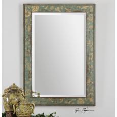Venosa Wall Mirror