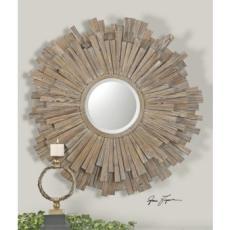 Vermundo Mirror