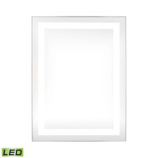 Montpellier Led Mirror