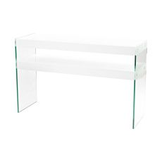 Leen Console