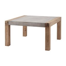 Small Arctic Coffee Table