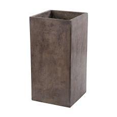 Al Fresco Cement Planter - Short