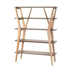Twigs Shelves Shelves