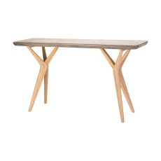 Twigs Console Table
