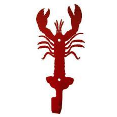 Red Lobster Hook
