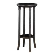 Uttermost Gurani Industrial Steel Plant Stand