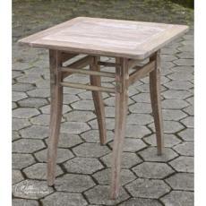 Uttermost Selva, End Table