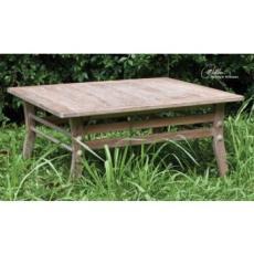 Uttermost Selva, Coffee Table