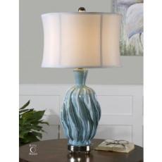 Amoroso Table Lamp