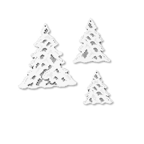 White Pine, Set Of 3