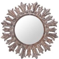 Margo Mirror