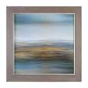 Uttermost Sublimare Landscape Art