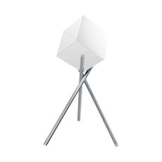 Axis Decorative Stand