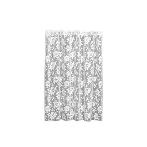 Ashby Rose 60X63 Window Panel