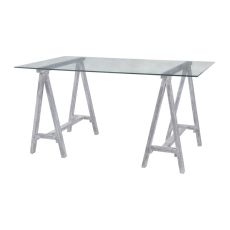 Coastal Cool Architects Table