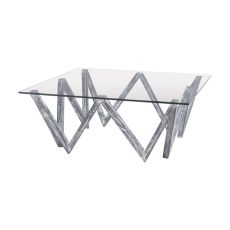 Gehring Coffee Table
