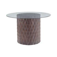 Coco Entry Table