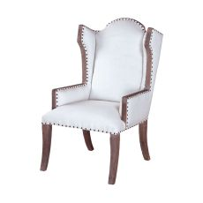 Sandel Library Chair