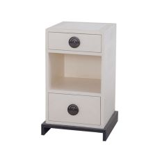 Horst Small Bedside Table