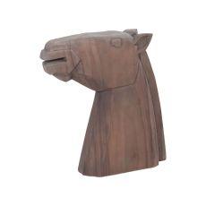 St Christoper Horse