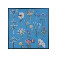 Dried Flowers I