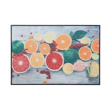 Citrus Ii