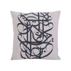 Street Pillow Ii