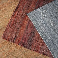 Seeley Cement 8 x 10 Rug