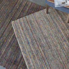 Siska Linen-Multi 9 x 12 Rug