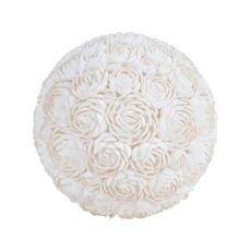 Blossom Shell Ball