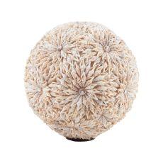 Starfish Shell Ball