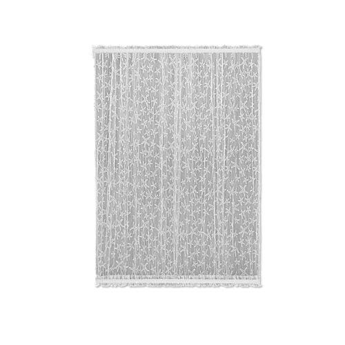 Starfish 45X40 Door Panel, White