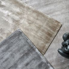 Messini Taupe 5 x 8 Rug